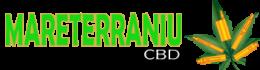 logo_Mareterraniu